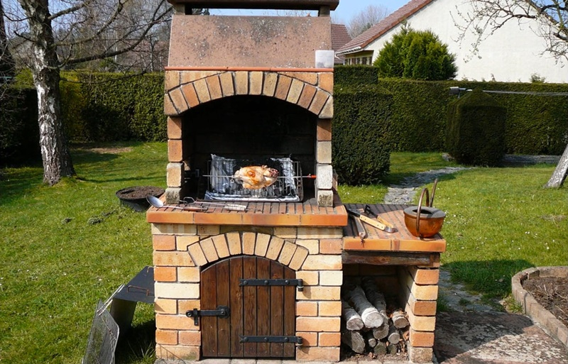 tipuri de lemne de foc